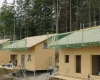 buerserberg-einfamilienhaus-baufirma-gaba-bau-04