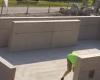 pool-sanktanton-montafon-baufirma-02