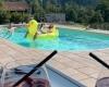 pool-sanktanton-montafon-baufirma-03